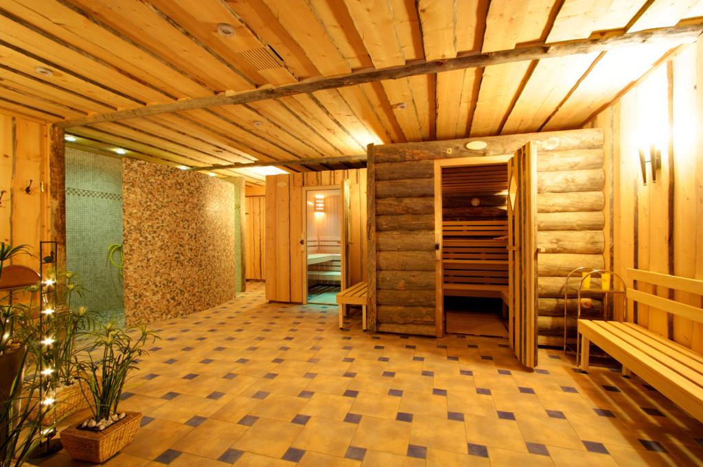 entspannung yoga sauna massage neue h he neuklingenberg. Black Bedroom Furniture Sets. Home Design Ideas
