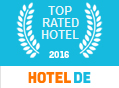 hotel-de-top-rated-2016